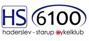 hs6100.dk